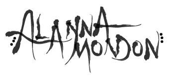 Alannarama